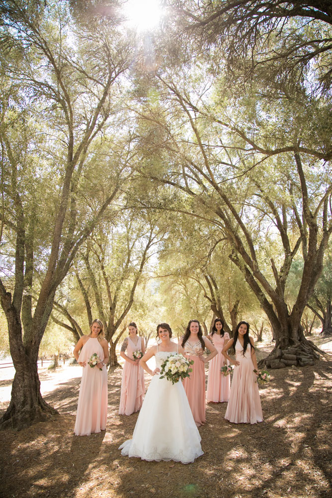 Paso Robles Wedding Photographer Vintage Ranch 015.jpg