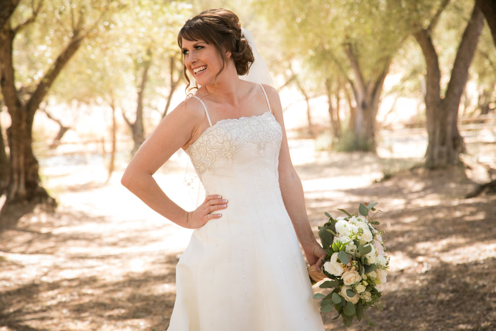 Paso Robles Wedding Photographer Vintage Ranch 020.jpg