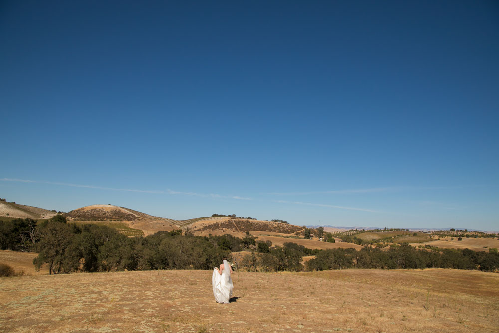 Paso Robles Wedding Photographer Vintage Ranch 021.jpg