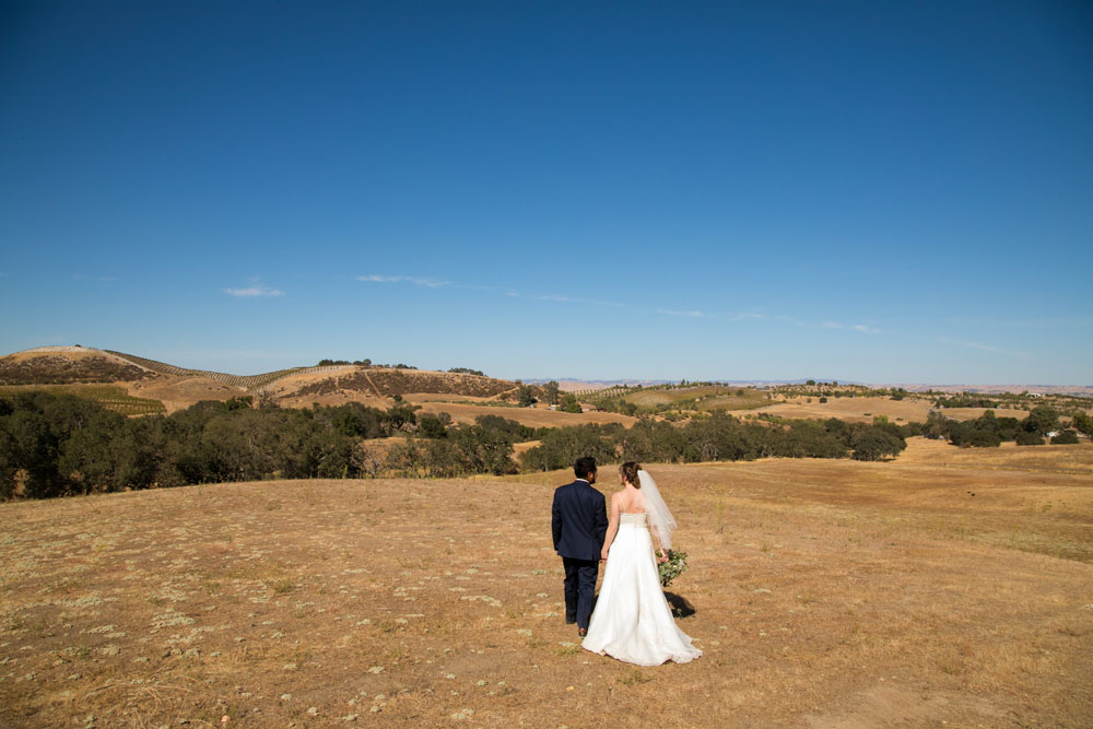 Paso Robles Wedding Photographer Vintage Ranch 057.jpg