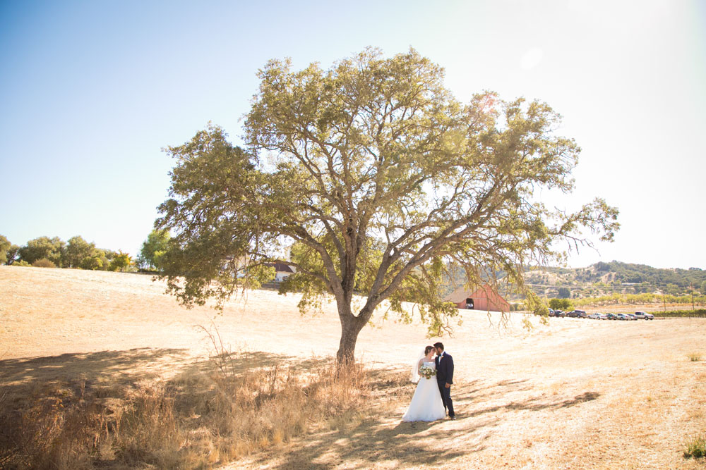 Paso Robles Wedding Photographer Vintage Ranch 059.jpg