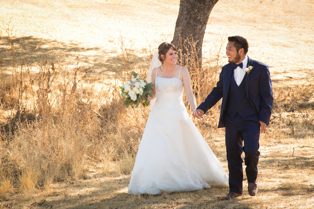 Paso Robles Wedding Photographer Vintage Ranch 060.jpg