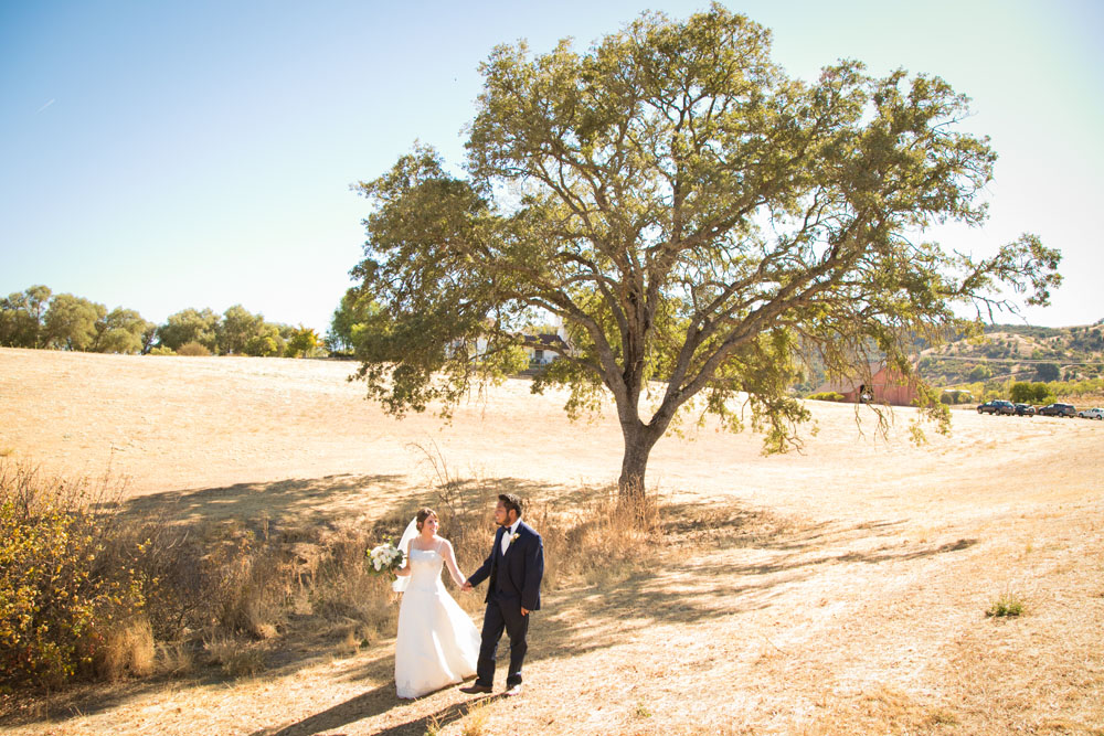 Paso Robles Wedding Photographer Vintage Ranch 061.jpg