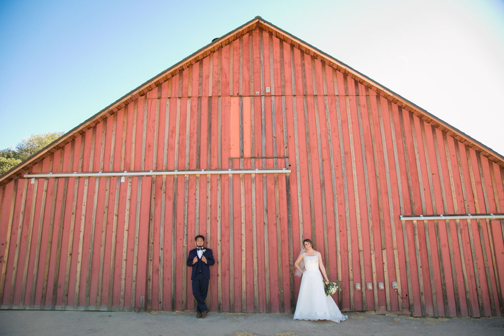 Paso Robles Wedding Photographer Vintage Ranch 064.jpg