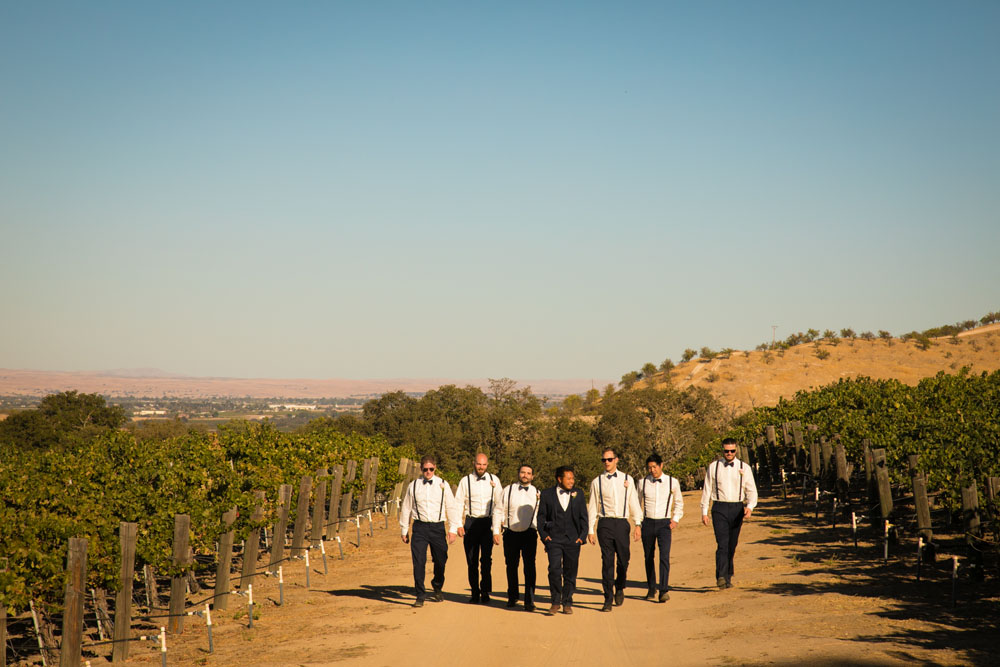 Paso Robles Wedding Photographer Vintage Ranch 080.jpg