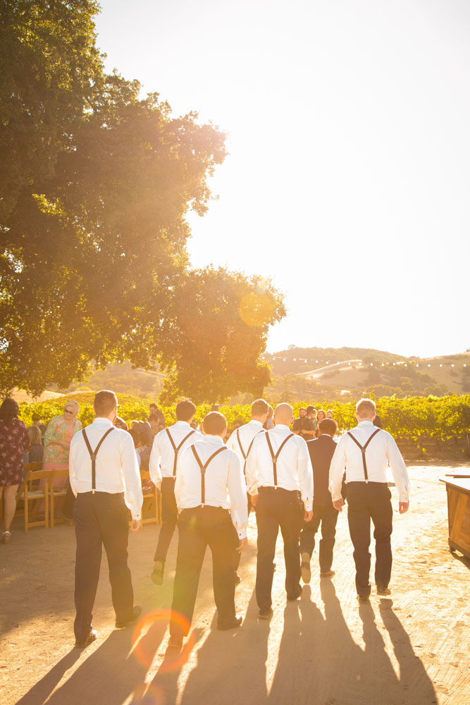Paso Robles Wedding Photographer Vintage Ranch 081.jpg