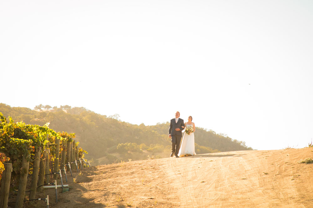 Paso Robles Wedding Photographer Vintage Ranch 083.jpg