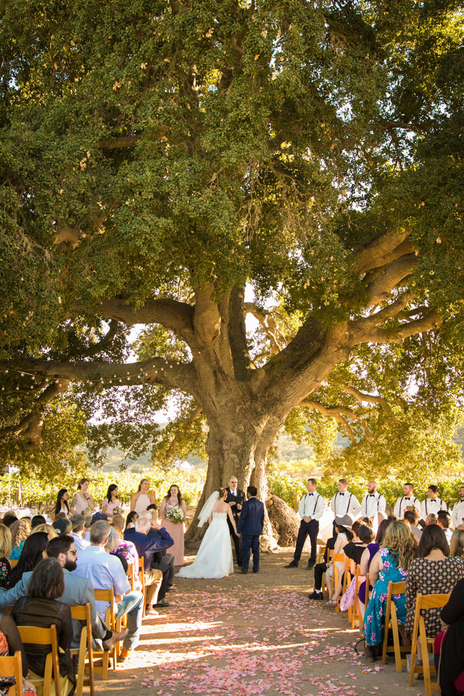 Paso Robles Wedding Photographer Vintage Ranch 090.jpg