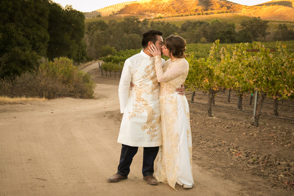 Paso Robles Wedding Photographer Vintage Ranch 116.jpg