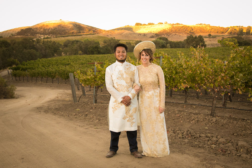 Paso Robles Wedding Photographer Vintage Ranch 120.jpg