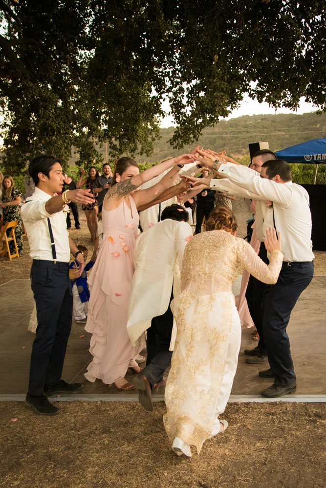 Paso Robles Wedding Photographer Vintage Ranch 127.jpg
