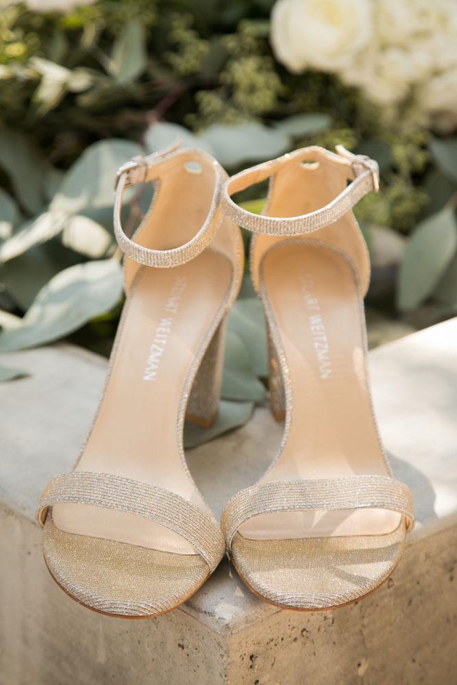 San Luis Obispo Wedding Photographer Biddle Ranch Vineyard 002.jpg