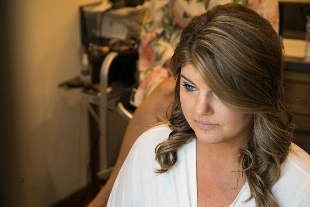 San Luis Obispo Wedding Photographer Biddle Ranch Vineyard 006.jpg