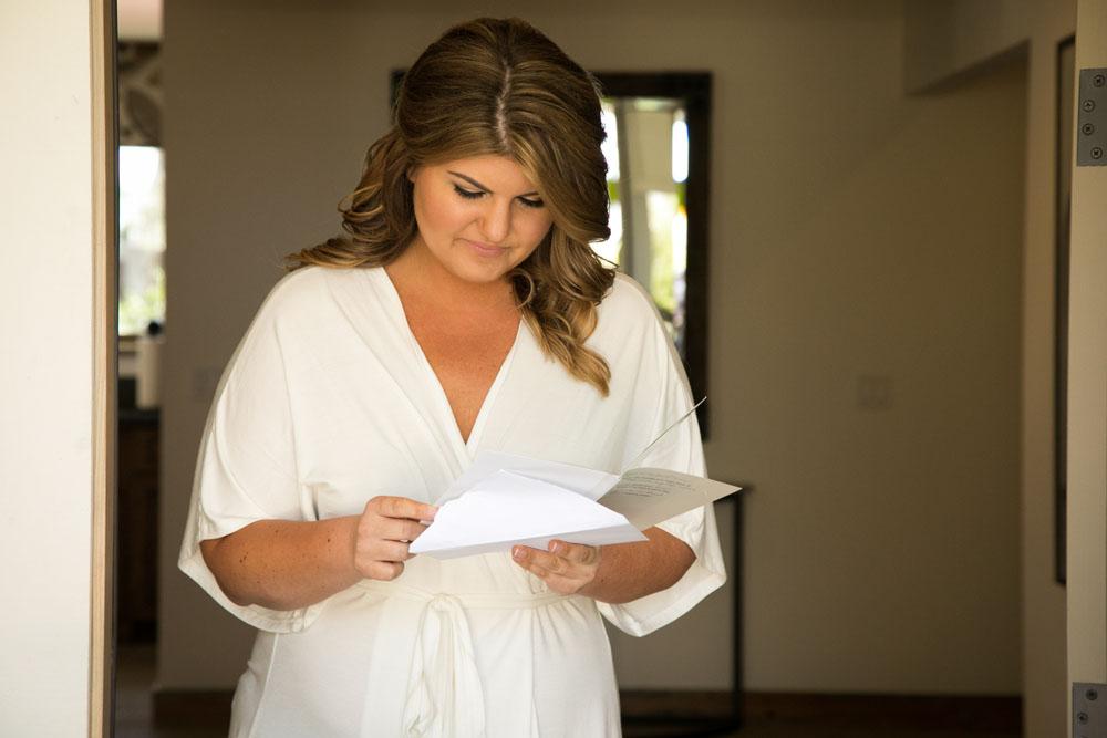 San Luis Obispo Wedding Photographer Biddle Ranch Vineyard 008.jpg