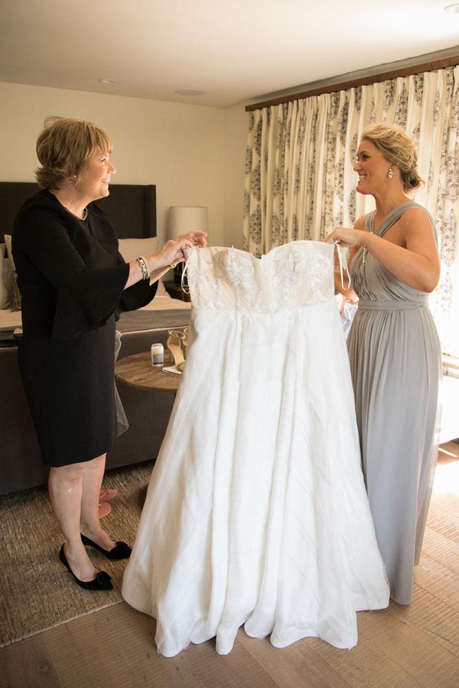 San Luis Obispo Wedding Photographer Biddle Ranch Vineyard 010.jpg