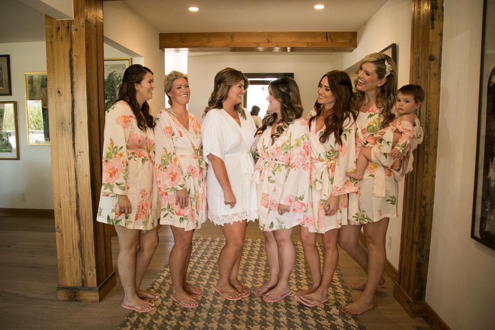 San Luis Obispo Wedding Photographer Biddle Ranch Vineyard 009.jpg