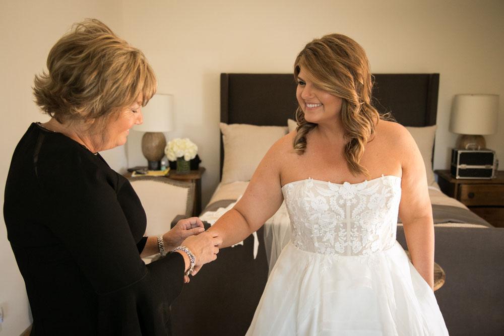 San Luis Obispo Wedding Photographer Biddle Ranch Vineyard 011.jpg