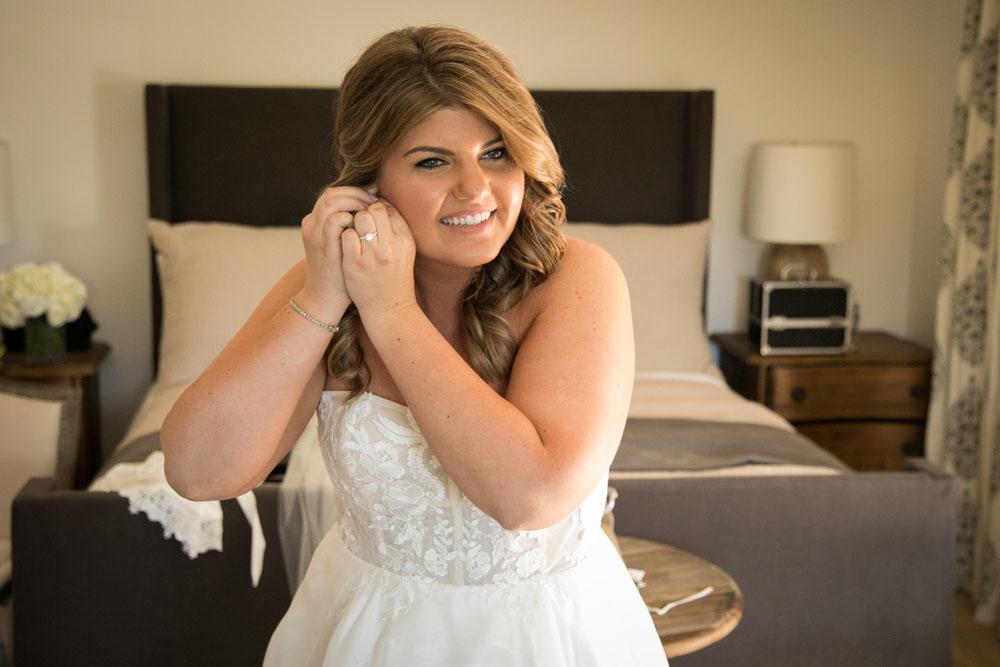 San Luis Obispo Wedding Photographer Biddle Ranch Vineyard 012.jpg