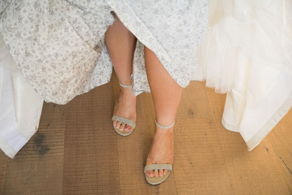 San Luis Obispo Wedding Photographer Biddle Ranch Vineyard 013.jpg