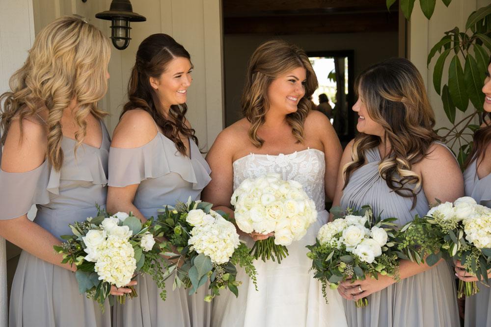 San Luis Obispo Wedding Photographer Biddle Ranch Vineyard 014.jpg