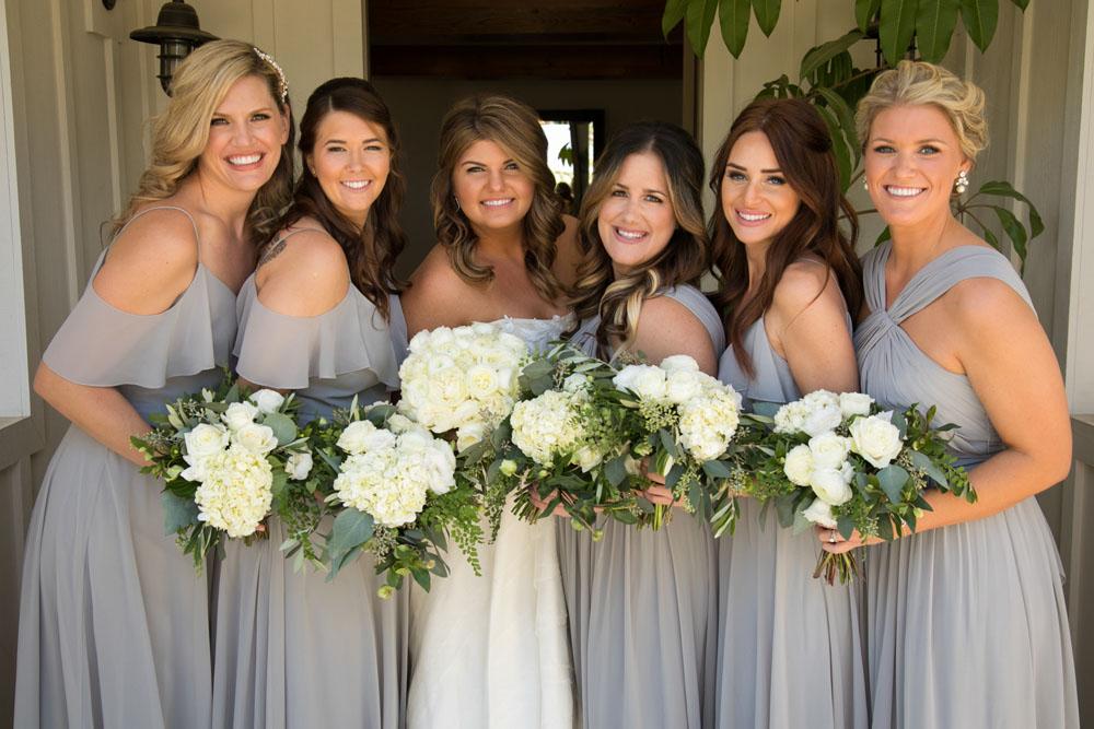San Luis Obispo Wedding Photographer Biddle Ranch Vineyard 015.jpg