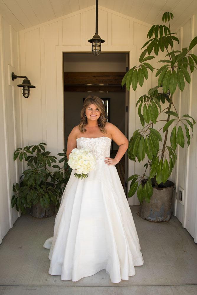 San Luis Obispo Wedding Photographer Biddle Ranch Vineyard 016.jpg