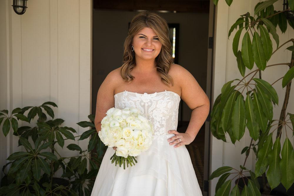 San Luis Obispo Wedding Photographer Biddle Ranch Vineyard 017.jpg