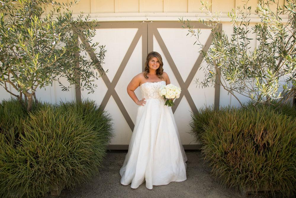 San Luis Obispo Wedding Photographer Biddle Ranch Vineyard 019.jpg