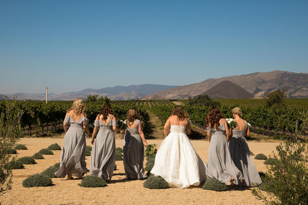 San Luis Obispo Wedding Photographer Biddle Ranch Vineyard 021.jpg