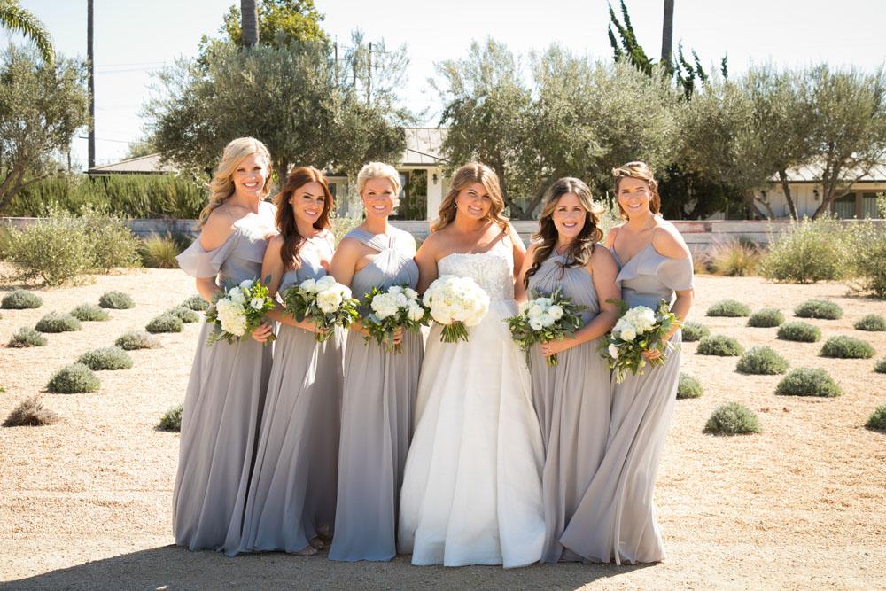 San Luis Obispo Wedding Photographer Biddle Ranch Vineyard 023.jpg