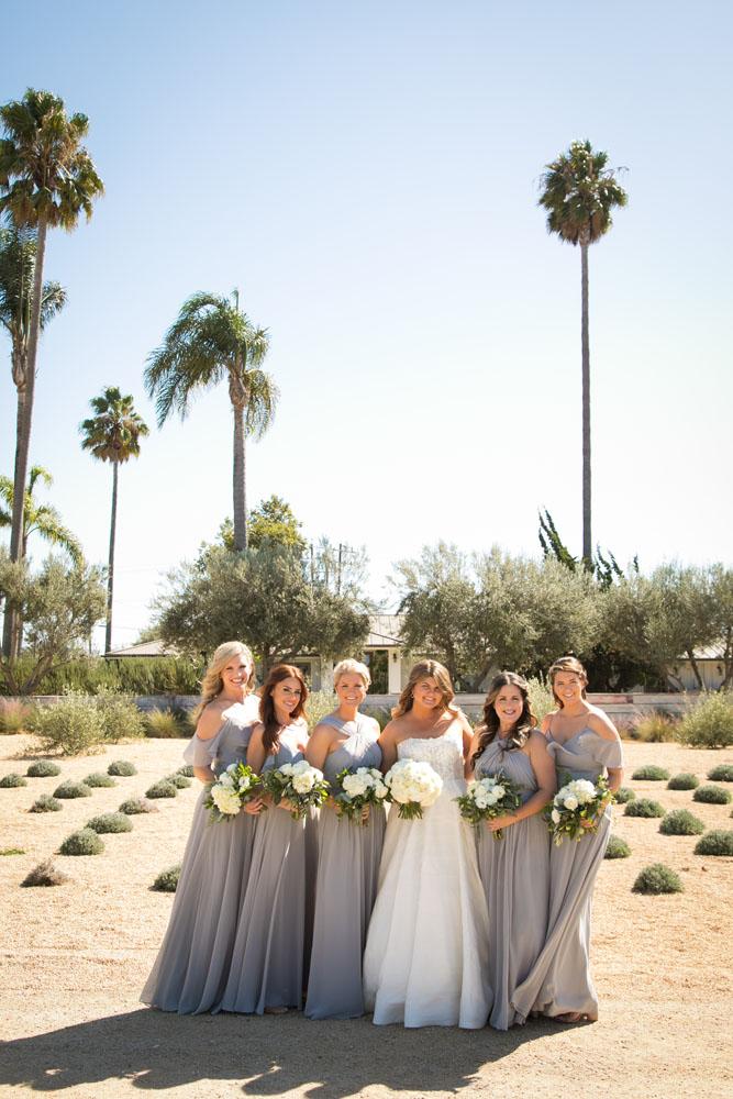 San Luis Obispo Wedding Photographer Biddle Ranch Vineyard 024.jpg