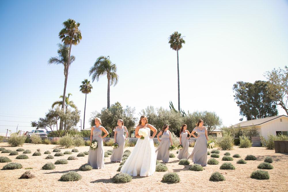 San Luis Obispo Wedding Photographer Biddle Ranch Vineyard 025.jpg