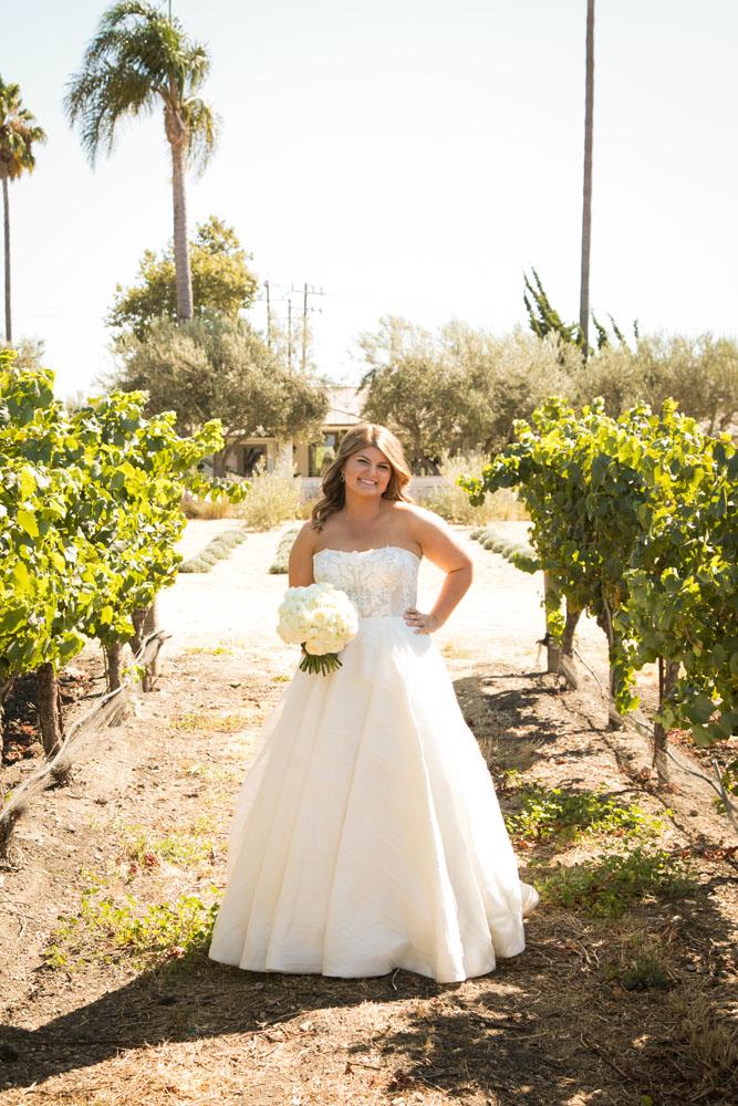 San Luis Obispo Wedding Photographer Biddle Ranch Vineyard 026.jpg
