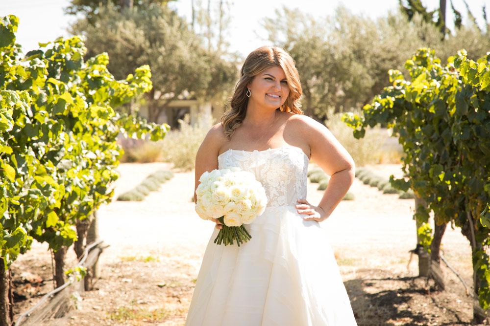 San Luis Obispo Wedding Photographer Biddle Ranch Vineyard 027.jpg