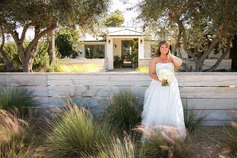 San Luis Obispo Wedding Photographer Biddle Ranch Vineyard 029.jpg