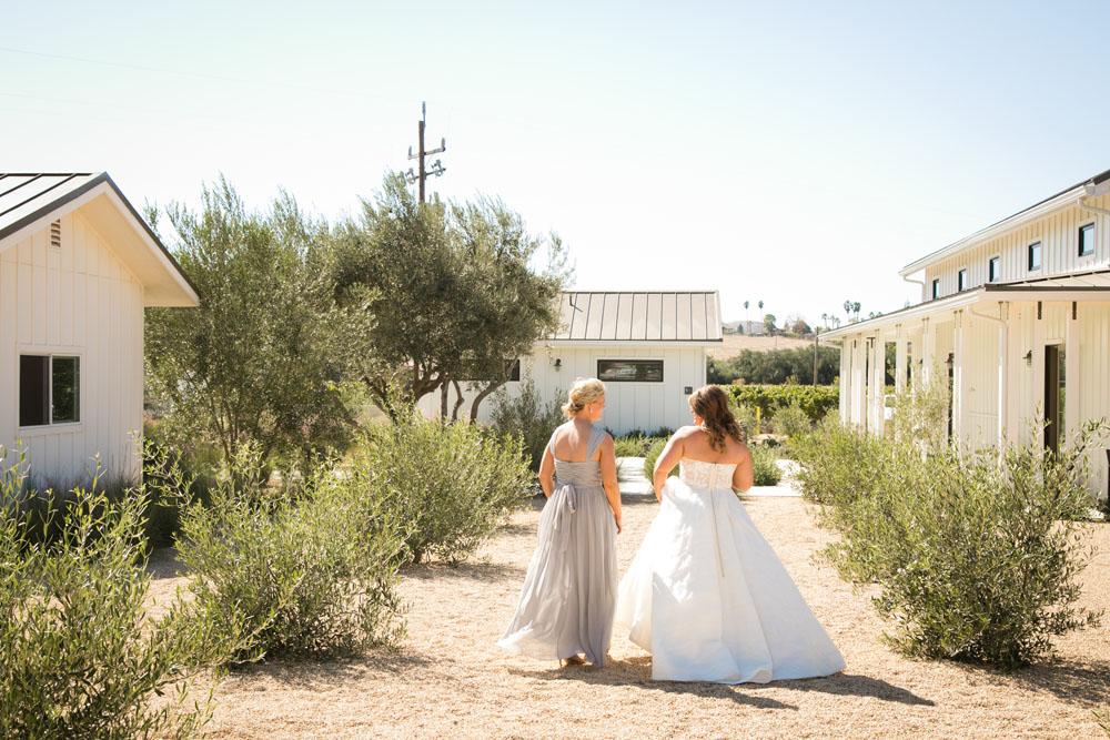 San Luis Obispo Wedding Photographer Biddle Ranch Vineyard 030.jpg