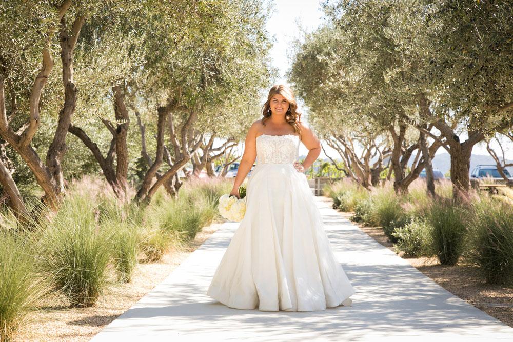 San Luis Obispo Wedding Photographer Biddle Ranch Vineyard 032.jpg