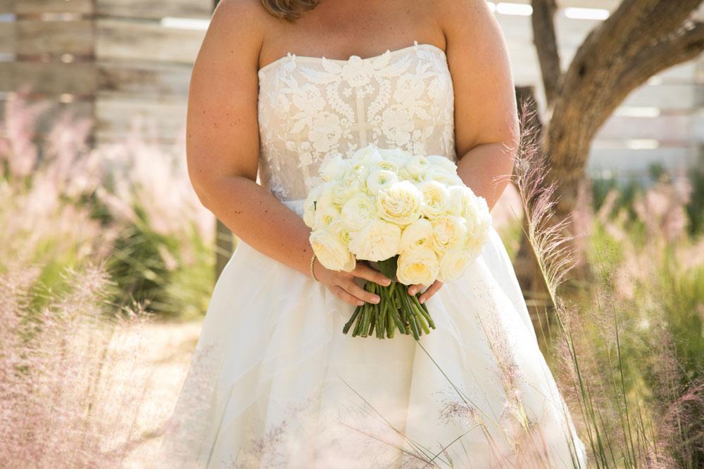 San Luis Obispo Wedding Photographer Biddle Ranch Vineyard 033.jpg