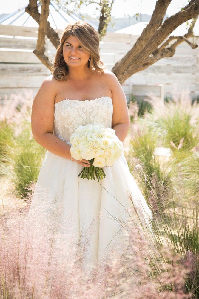 San Luis Obispo Wedding Photographer Biddle Ranch Vineyard 034.jpg