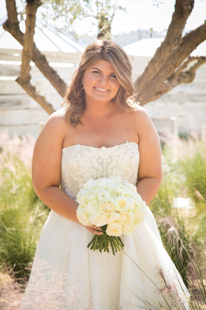 San Luis Obispo Wedding Photographer Biddle Ranch Vineyard 035.jpg