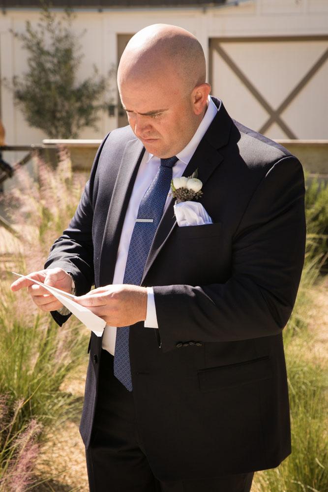 San Luis Obispo Wedding Photographer Biddle Ranch Vineyard 038.jpg