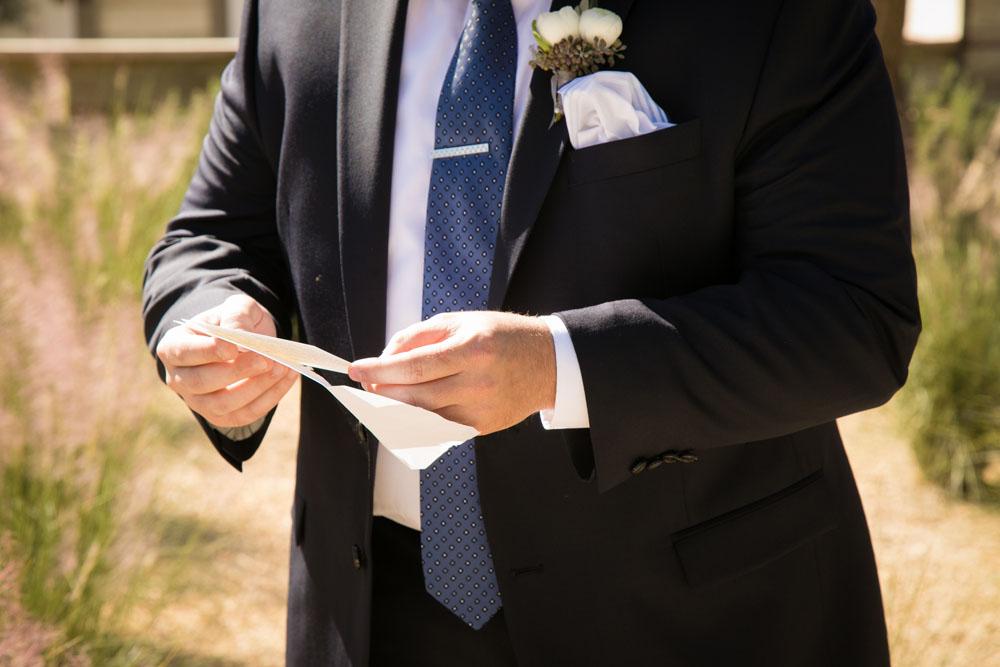 San Luis Obispo Wedding Photographer Biddle Ranch Vineyard 039.jpg