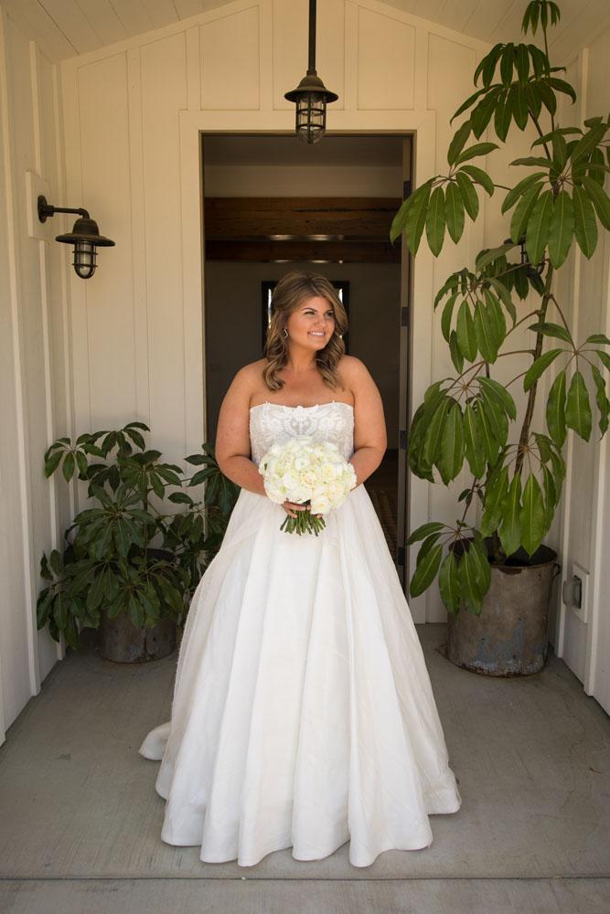 San Luis Obispo Wedding Photographer Biddle Ranch Vineyard 018.jpg