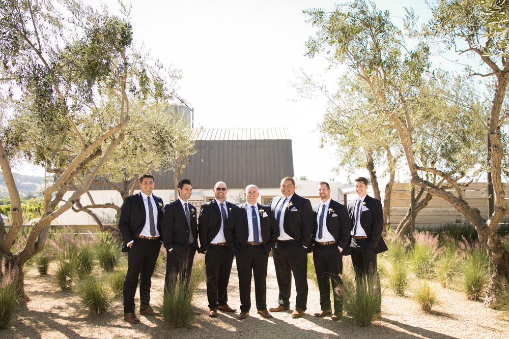 San Luis Obispo Wedding Photographer Biddle Ranch Vineyard 040.jpg