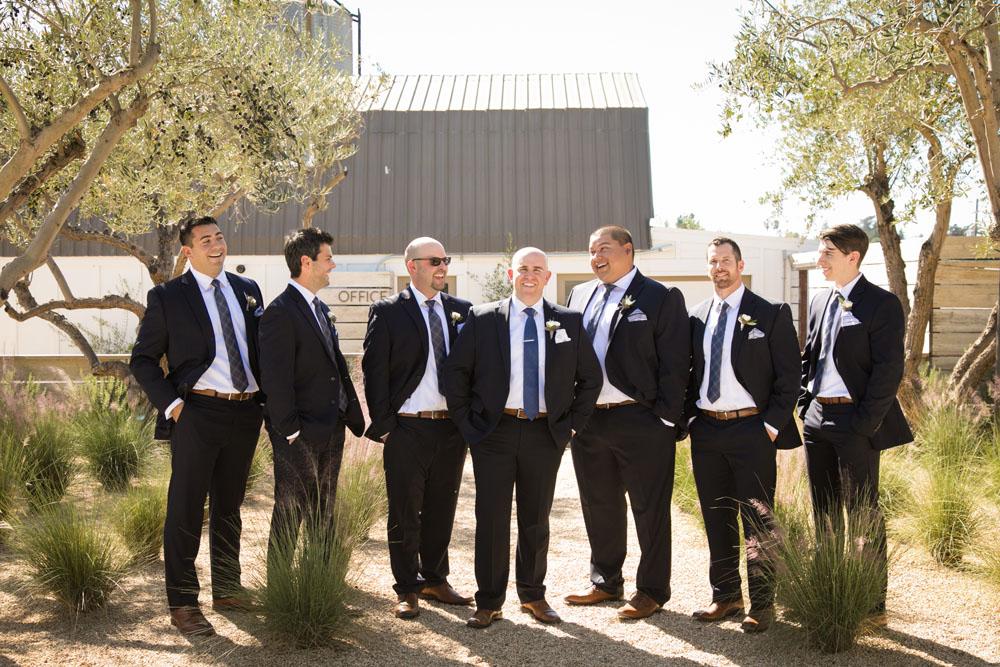 San Luis Obispo Wedding Photographer Biddle Ranch Vineyard 041.jpg