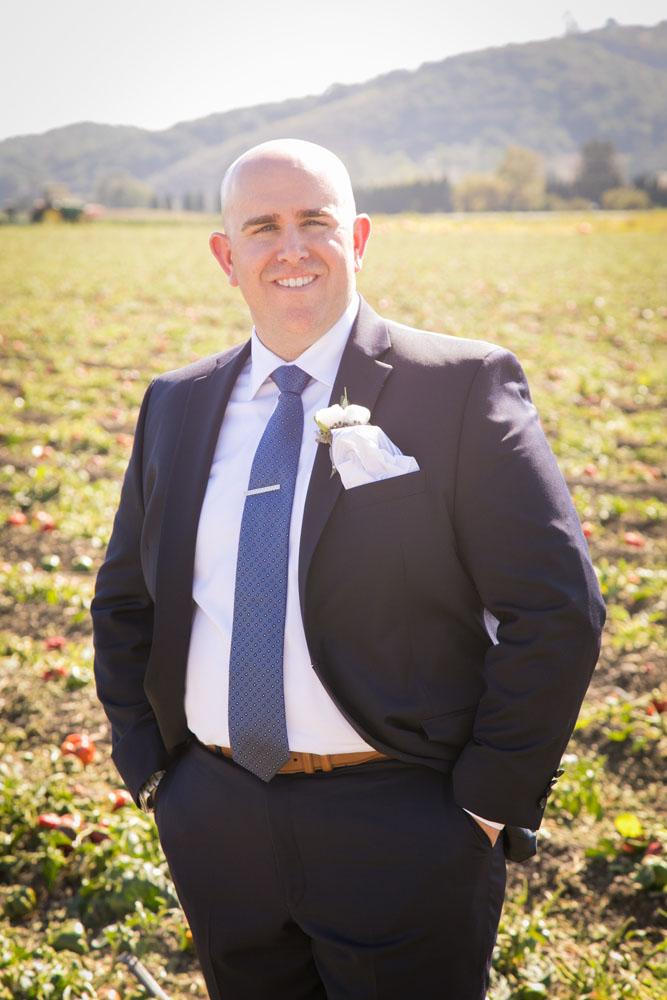 San Luis Obispo Wedding Photographer Biddle Ranch Vineyard 046.jpg