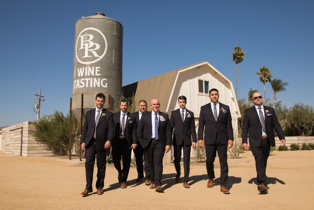 San Luis Obispo Wedding Photographer Biddle Ranch Vineyard 048.jpg