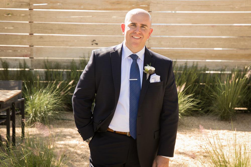 San Luis Obispo Wedding Photographer Biddle Ranch Vineyard 050.jpg