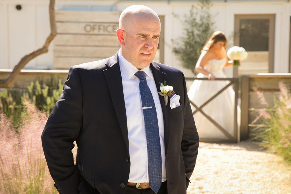 San Luis Obispo Wedding Photographer Biddle Ranch Vineyard 051.jpg