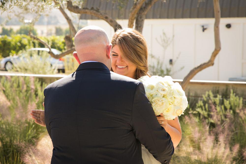 San Luis Obispo Wedding Photographer Biddle Ranch Vineyard 054.jpg